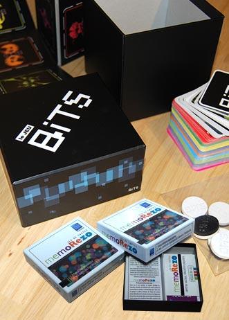 èredejeux - coffrets jeux, packaging haut de gamme