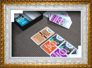 coffret-jeu de cartes memoRezo