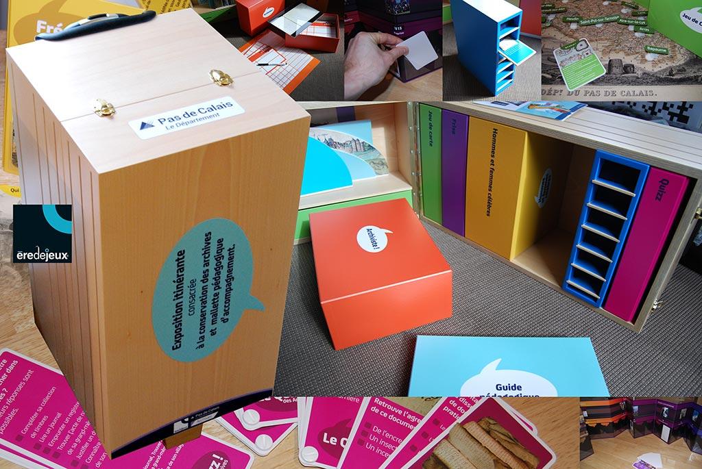kit-pedagogique_decouverte-des-archives