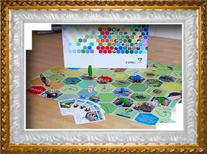 jeu de plateau biodiversité