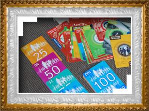 jeu de cartes musée défi 500 visiteurs