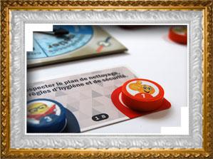 Entre2Pro - Entretien professionel décomplexé pour les artisans et commerçants