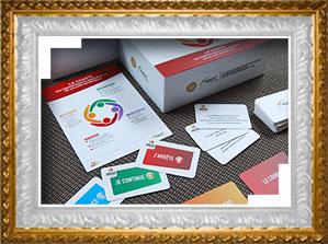 charte manageriale en entreprise - kit ludique