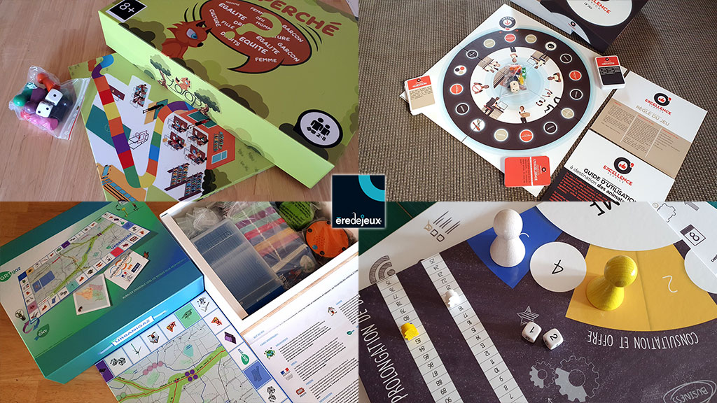 fabrication jeux serious games petites séries